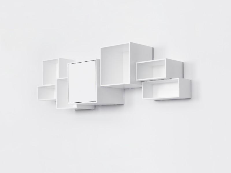 cubit-bibliotheque-etagere-55