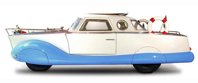 fiat-bateau-01