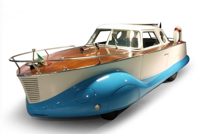 fiat-bateau-02