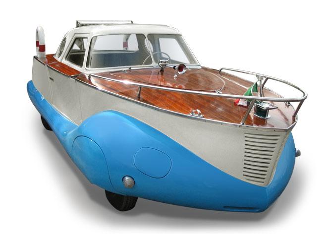 fiat-bateau-03