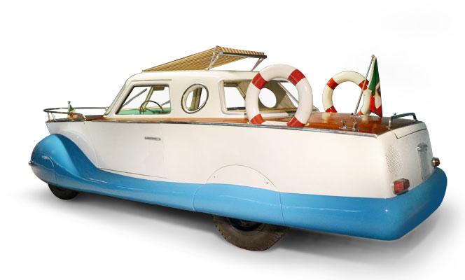 fiat-bateau-04