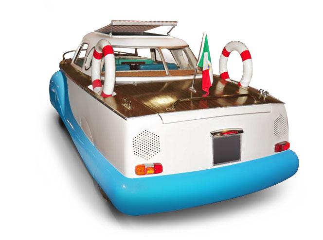 fiat-bateau-05