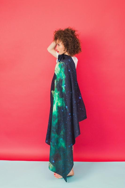 foulard-motif-espace-02