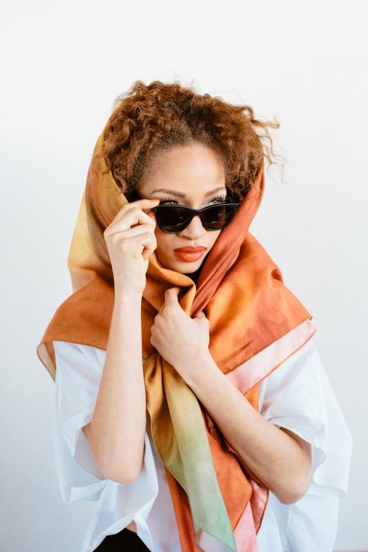 foulard-motif-espace-03