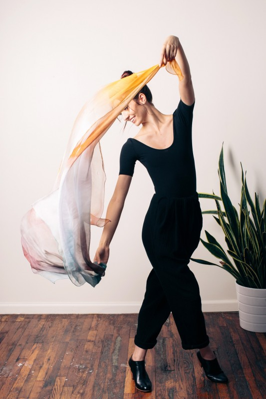 foulard-motif-espace-05