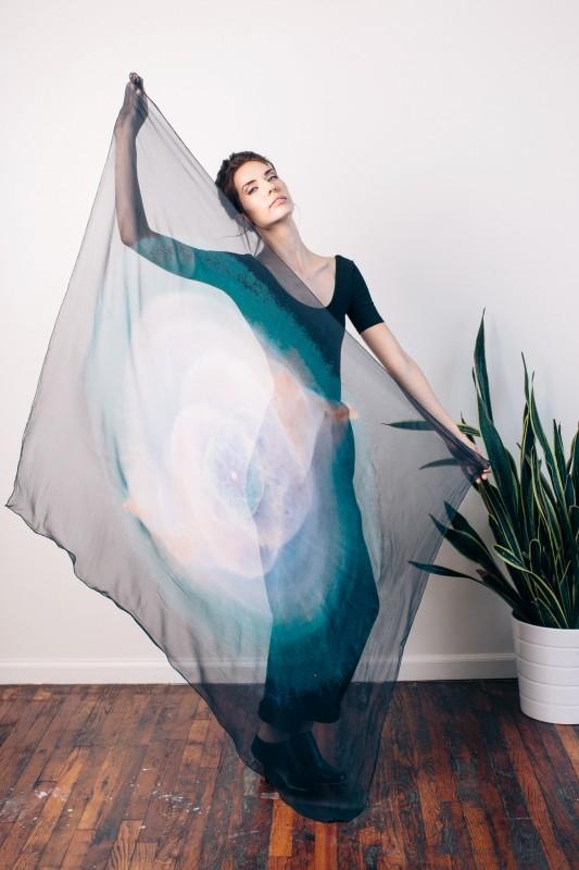 foulard-motif-espace-07