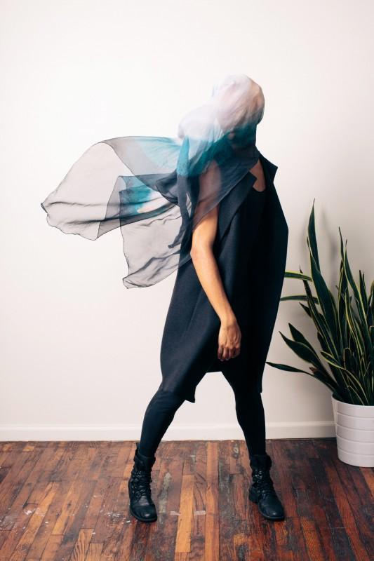 foulard-motif-espace-08