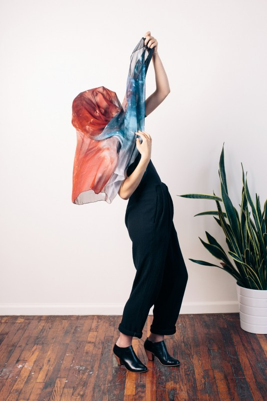 foulard-motif-espace-12
