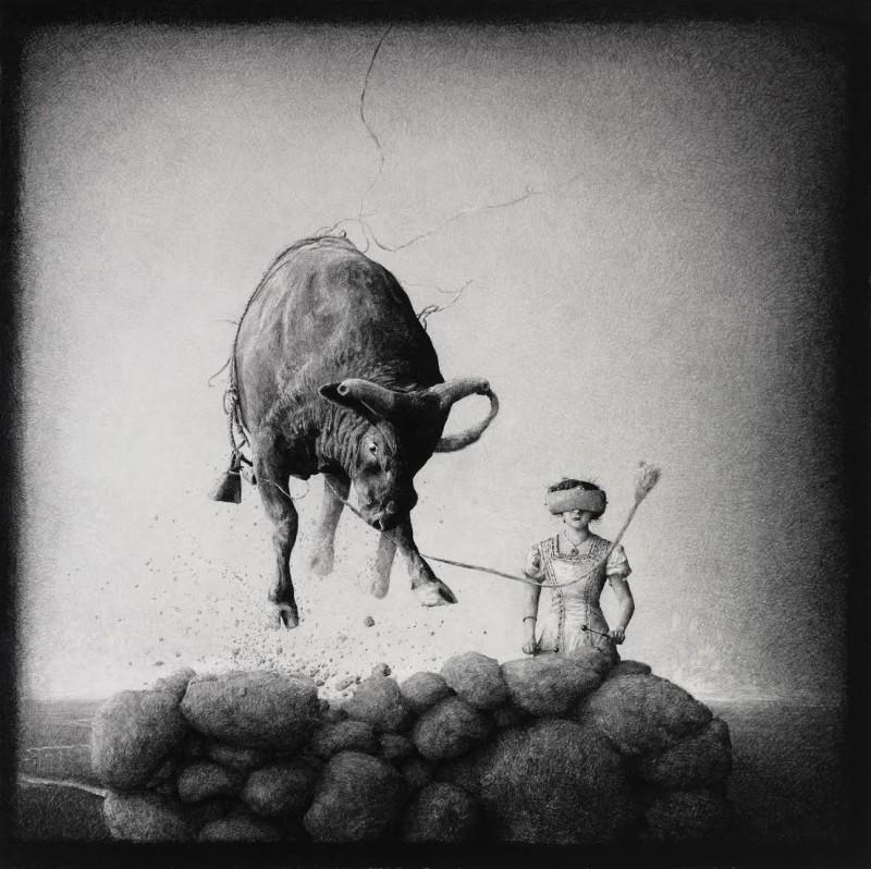 graphite-dessin-08