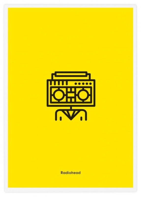 icone-rock-01