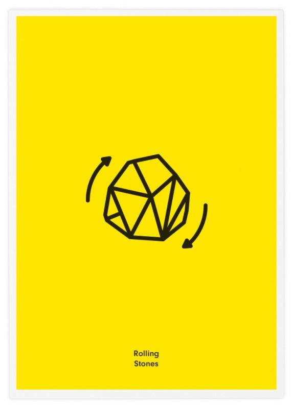icone-rock-03