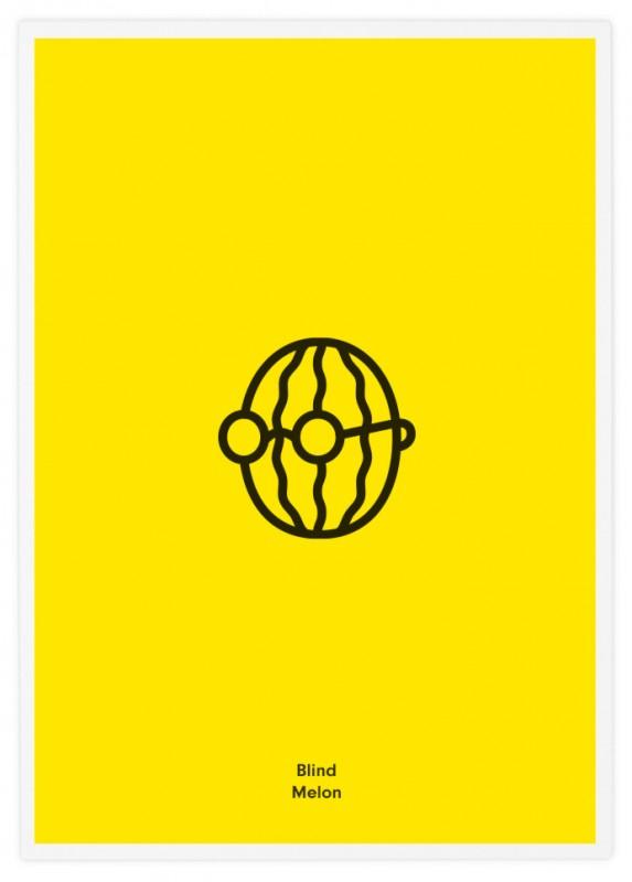icone-rock-07