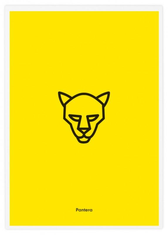 icone-rock-11