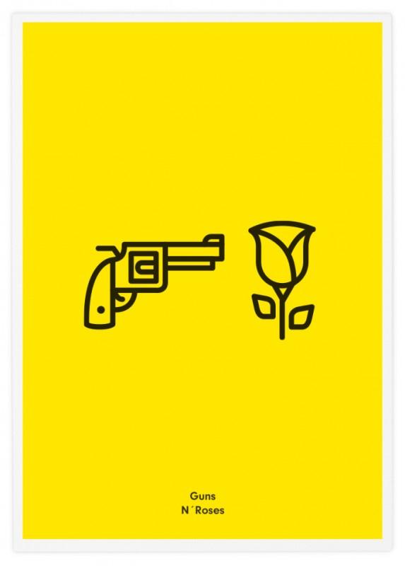 icone-rock-22
