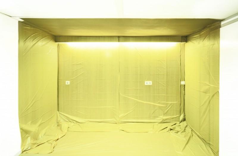 interieur-08