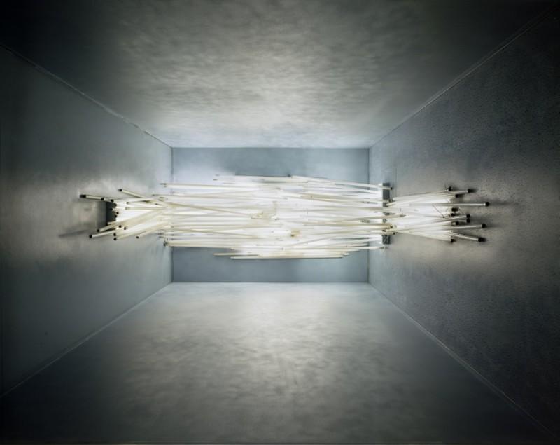 interieur-09