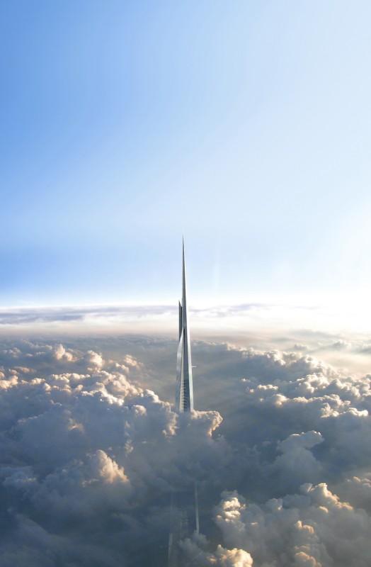 kingdom-tower-rendu-04