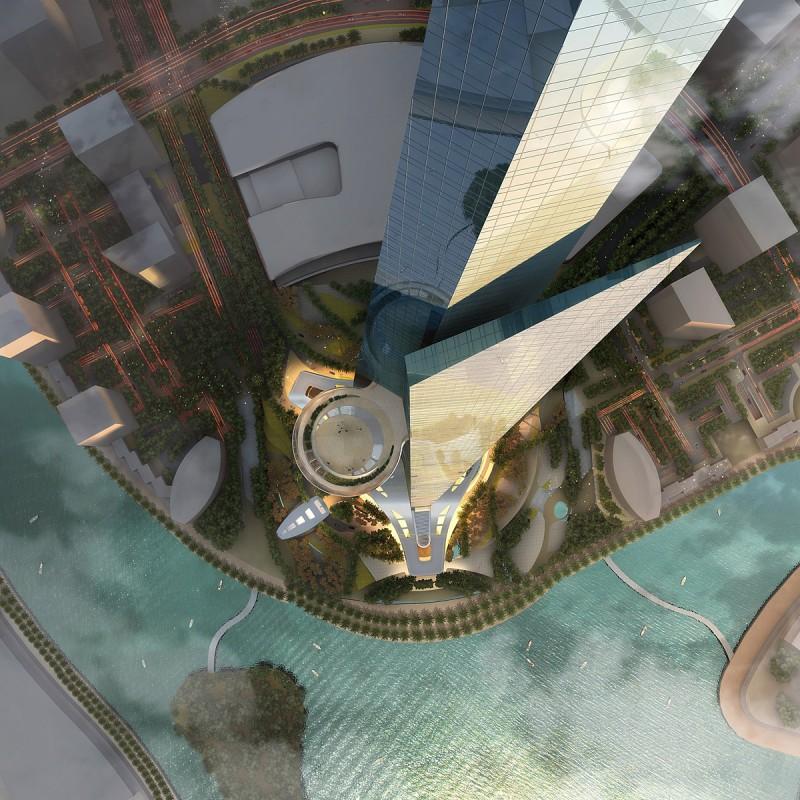 kingdom-tower-rendu-05