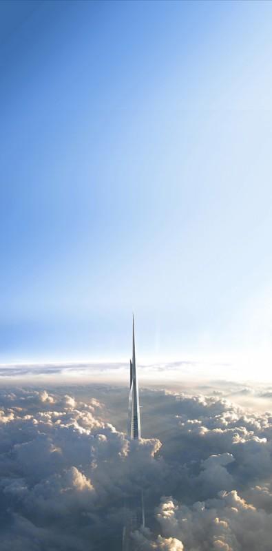 kingdom-tower-rendu-08