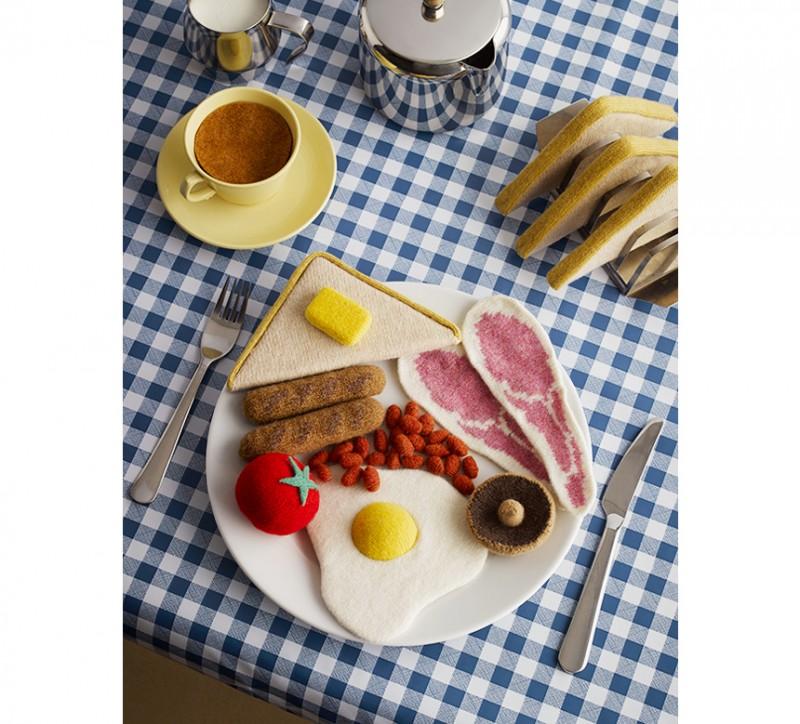 laine-aliment-01