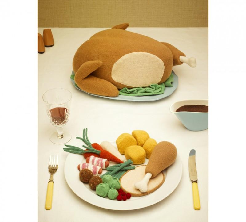 laine-aliment-04