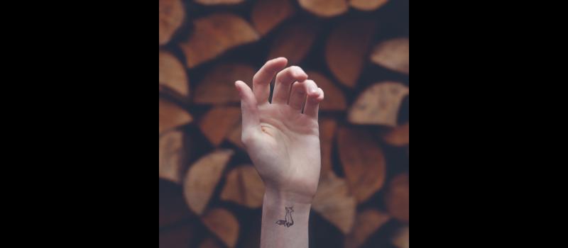 mini-tattoo-03
