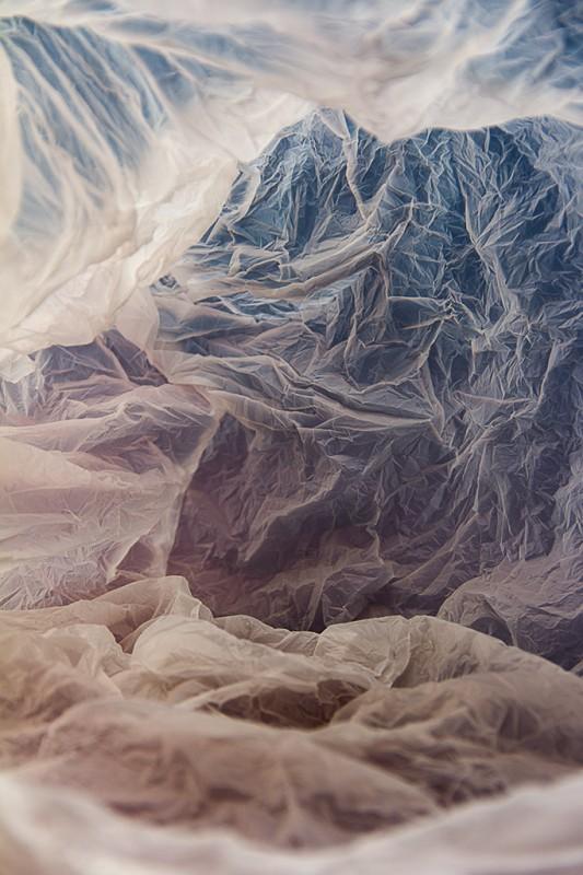 paysages-sac-pllastique-01