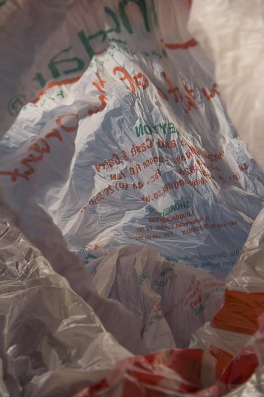paysages-sac-pllastique-03