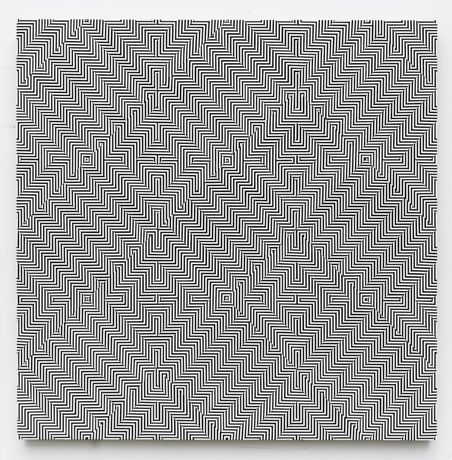 peinture-geometrique-mal-yeux-01