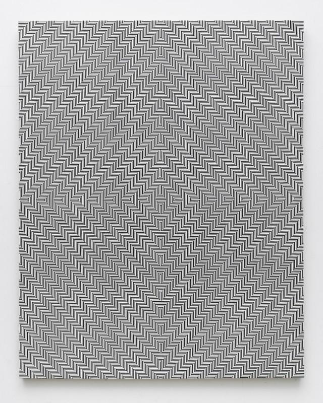 peinture-geometrique-mal-yeux-02