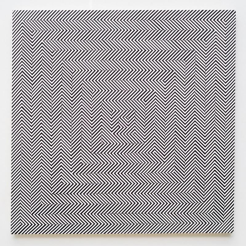 peinture-geometrique-mal-yeux-03