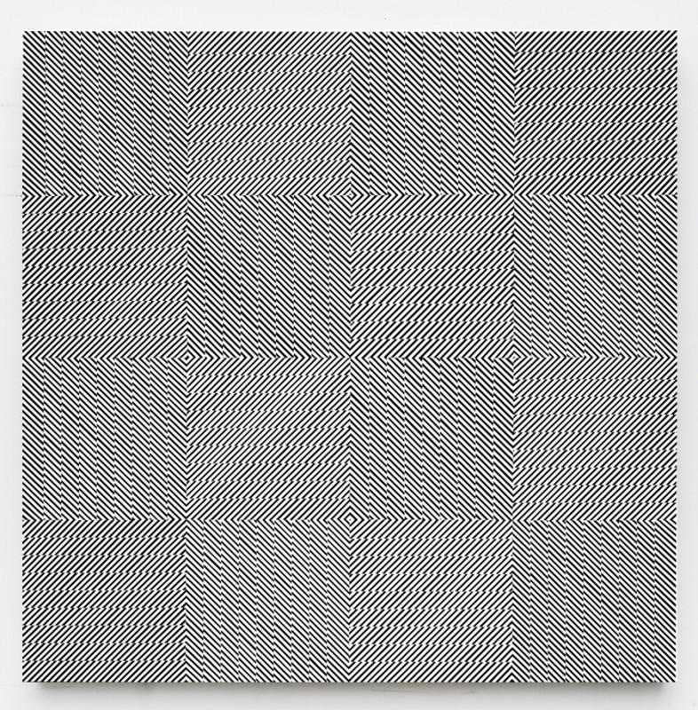 peinture-geometrique-mal-yeux-04