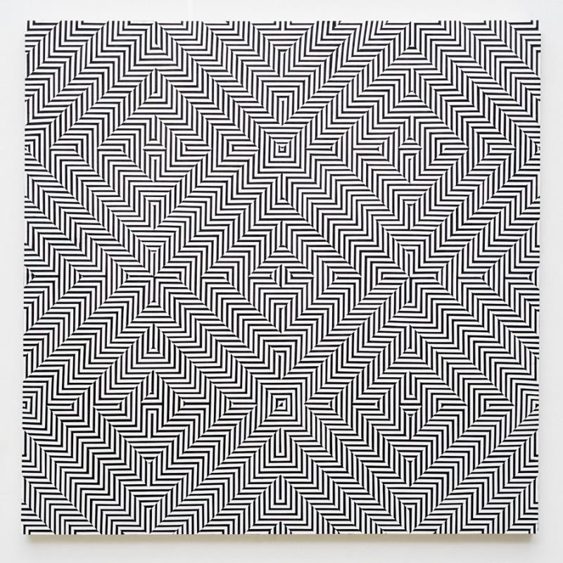 peinture-geometrique-mal-yeux-05