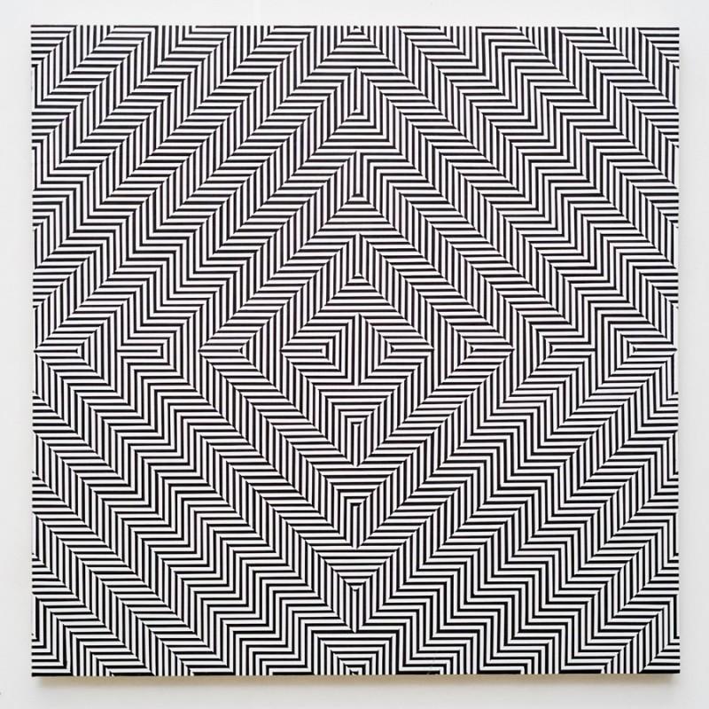 peinture-geometrique-mal-yeux-07