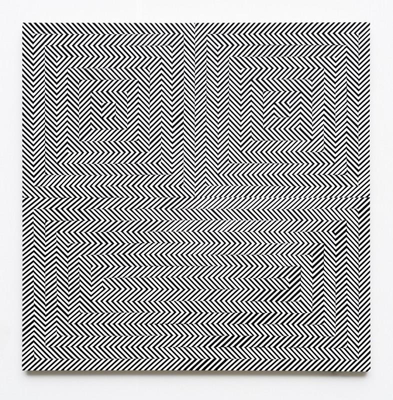 peinture-geometrique-mal-yeux-09