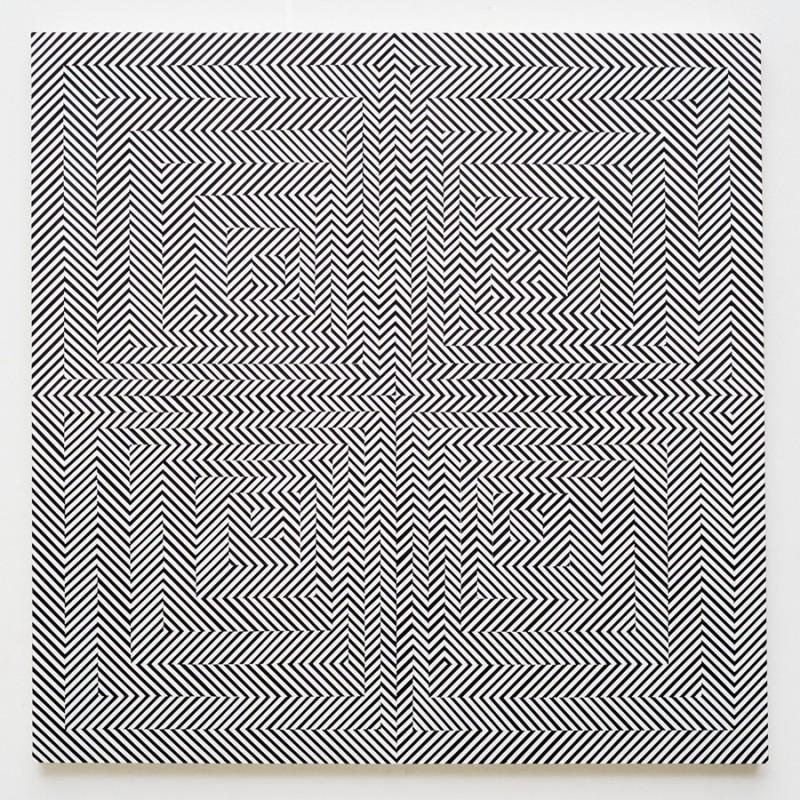 peinture-geometrique-mal-yeux-11