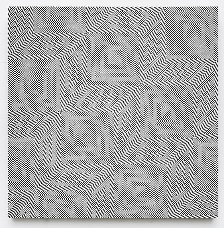 peinture-geometrique-mal-yeux-12