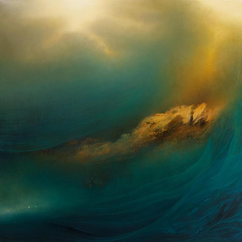 peinture-ocean-01