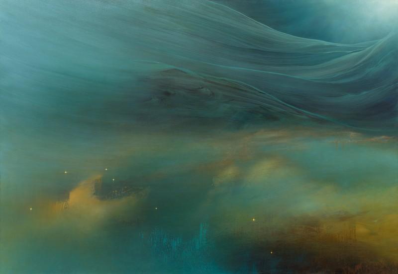 peinture-ocean-02