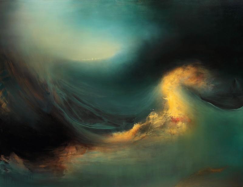 peinture-ocean-03