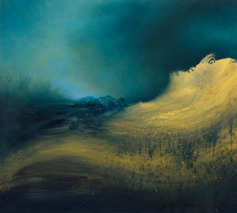 peinture-ocean-04