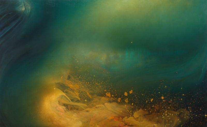 peinture-ocean-05