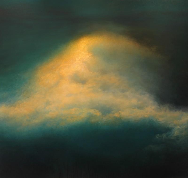 peinture-ocean-06