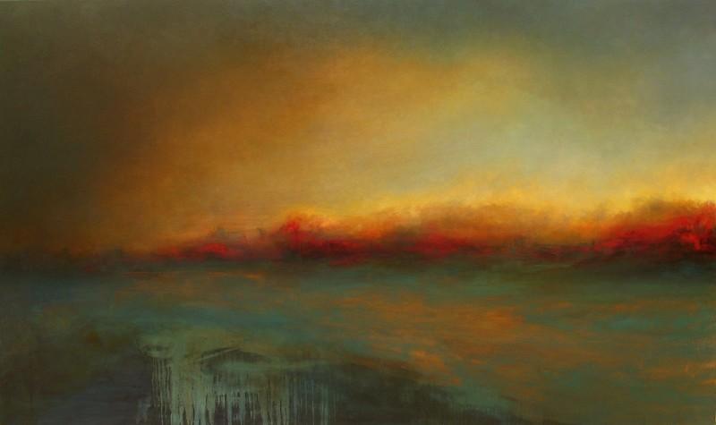peinture-ocean-07