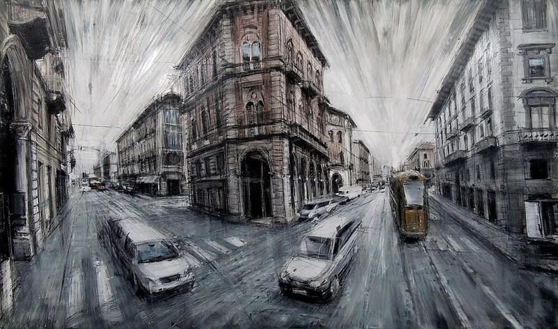 peinture-ville-ospina-01