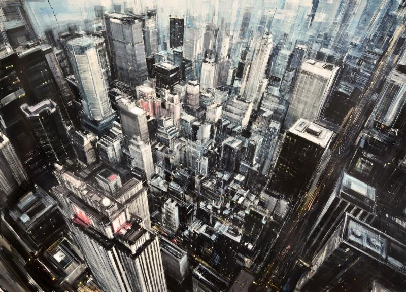peinture-ville-ospina-02