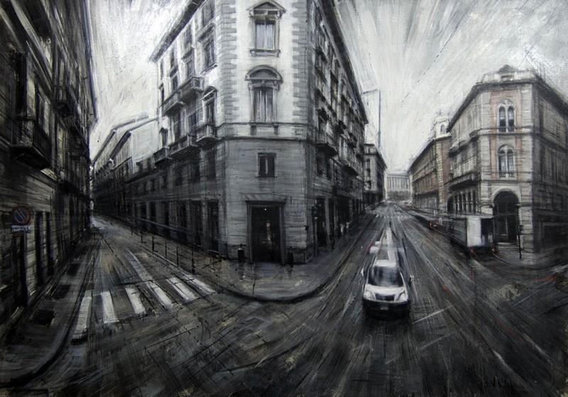 peinture-ville-ospina-03