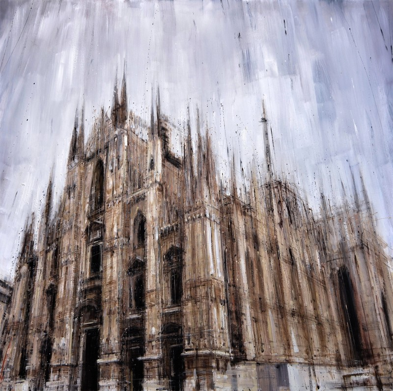 peinture-ville-ospina-04