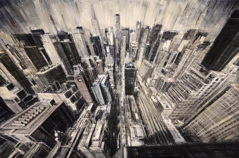 peinture-ville-ospina-05