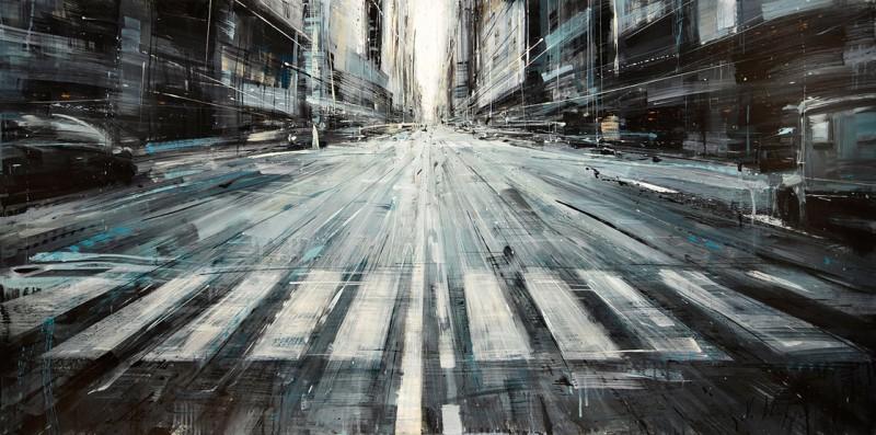 peinture-ville-ospina-06
